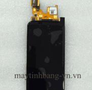 Màn hình full bộ điện thoại Motorola XT1060 / XT1058