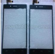 Cảm ứng điện thoại AVEO X7 / iOCEN X7
