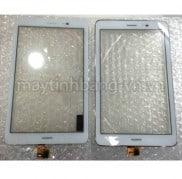 Cảm ứng Huawei Mediapad T1 8.0 / S8-701u