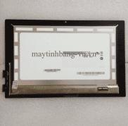 Bộ màn hình Lenovo Miix 3 1030
