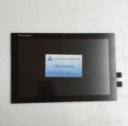 Bộ màn hình Lenovo Miix3-1030
