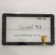 Cảm ứng máy tính bảng HaiPad KB901