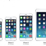 Tổng hợp thủ thuật cực hay cho người dùng iPhone (P6)
