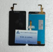 Bộ màn hình điện thoại Lenovo A6000