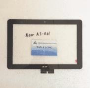 Cảm ứng Acer A3-A10  A3-A11
