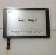 Cảm ứng máy tính bảng Ainol Numy 9