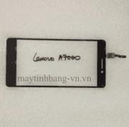 Cảm ứng điện thoại Lenovo A7000