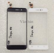 Cảm ứng điện thoại Jiayu G4
