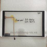 Cảm ứng Huawei S8-301u | S8-301L