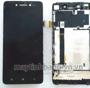 Bộ màn hình điện thoại Lenovo A5000