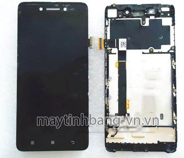 Full bộ màn hình cảm ứng điện thoại Lenovo A5000