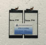 Cảm ứng điện thoại Lenovo P70