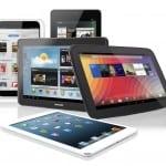 Màn hình smartphone, tablet vỡ, hỏng: Nên thay hay bỏ?