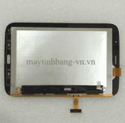 Bộ màn hình Samsung Note8 / N5110