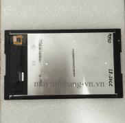 Bộ màn hình Lenovo tab S8-50LC