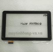 Cảm ứng máy tính bảng Haier HM900G