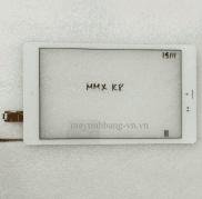 Cảm ứng máy tính bảng MMX K8
