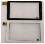 Cảm ứng máy tính bảng mobell tab 7