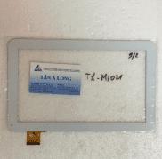 Cảm ứng máy tính bảng CutePad TX-M1021