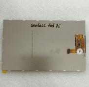 Màn hình máy tính bảng mobell tab 7i