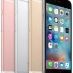 Cách kiểm tra iPhone và iPad chính hãng Apple