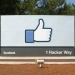 Làm thế nào để bảo vệ tài khoản Facebook?