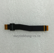 Cáp màn hình Samsung Galaxy Tab 4 ( SM-T531 )