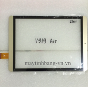 Cảm ứng máy tính bảng Onda V919 Air