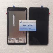 Bộ màn hình Huawei MediaPad T1-701u