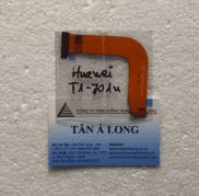 Cáp màn hình Huawei T1-701u