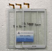 Cảm ứng máy tính bảng Archos 80c Xenon