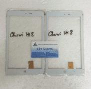 Cảm ứng máy tính bảng Chuwi Hi8