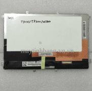 Màn hình máy tính bảng Asus TF101 TF300 / Acer W200 W501