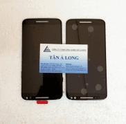Bộ màn hình Motorola X Style XT1572