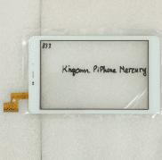 Cảm ứng máy tính bảng Kingcom Piphone Mercury
