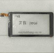 Cảm ứng Máy tính bảng Pi H006