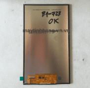 Màn hình máy tính bảng Acer Iconia B1-723