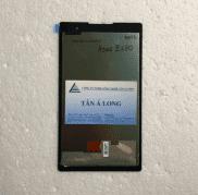 Bộ màn hình Asus ZenPad C7.0 P01Y / Z170CG