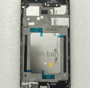 Bộ màn hình Lenovo Phab Plus PB1-770N