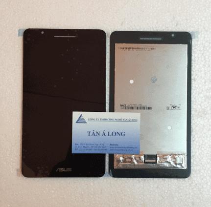 Bộ màn hình cảm ứng Lenovo Phab Plus PB1-770N