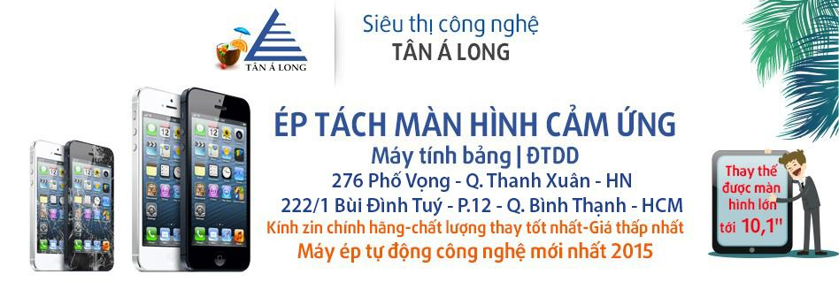 ep-mh-vong