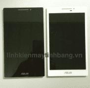 Bộ màn hình Asus ZenPad C 7.0 Z370CG
