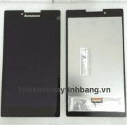 Bộ màn hình full Lenovo tab 2 A7-30HC