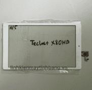 Cảm ứng máy tính bảng Teclast X80HD