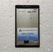 Bộ màn hình Asus ZenPad C 7.0 P01V Z370CG