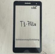 Kính cảm ứng Huawei Mediapad T1-701u