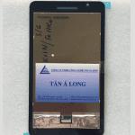 Cung cấp linh kiện máy tính bảng và điện thoại Smartphone