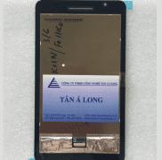 Bộ màn hình Asus Fonepad 7 K01N FE171CG