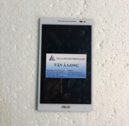 Bộ màn hình Asus Zenpad 8.0 P022 P024 ( Z380C/ KL )