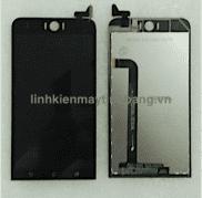 Bộ màn hình điện thoại Asus Zenphone Selfie ZD551KL